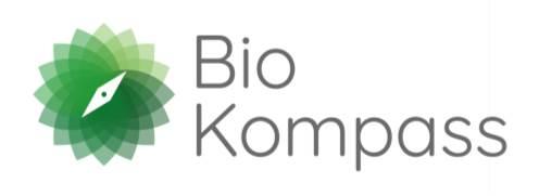 Biokompass2