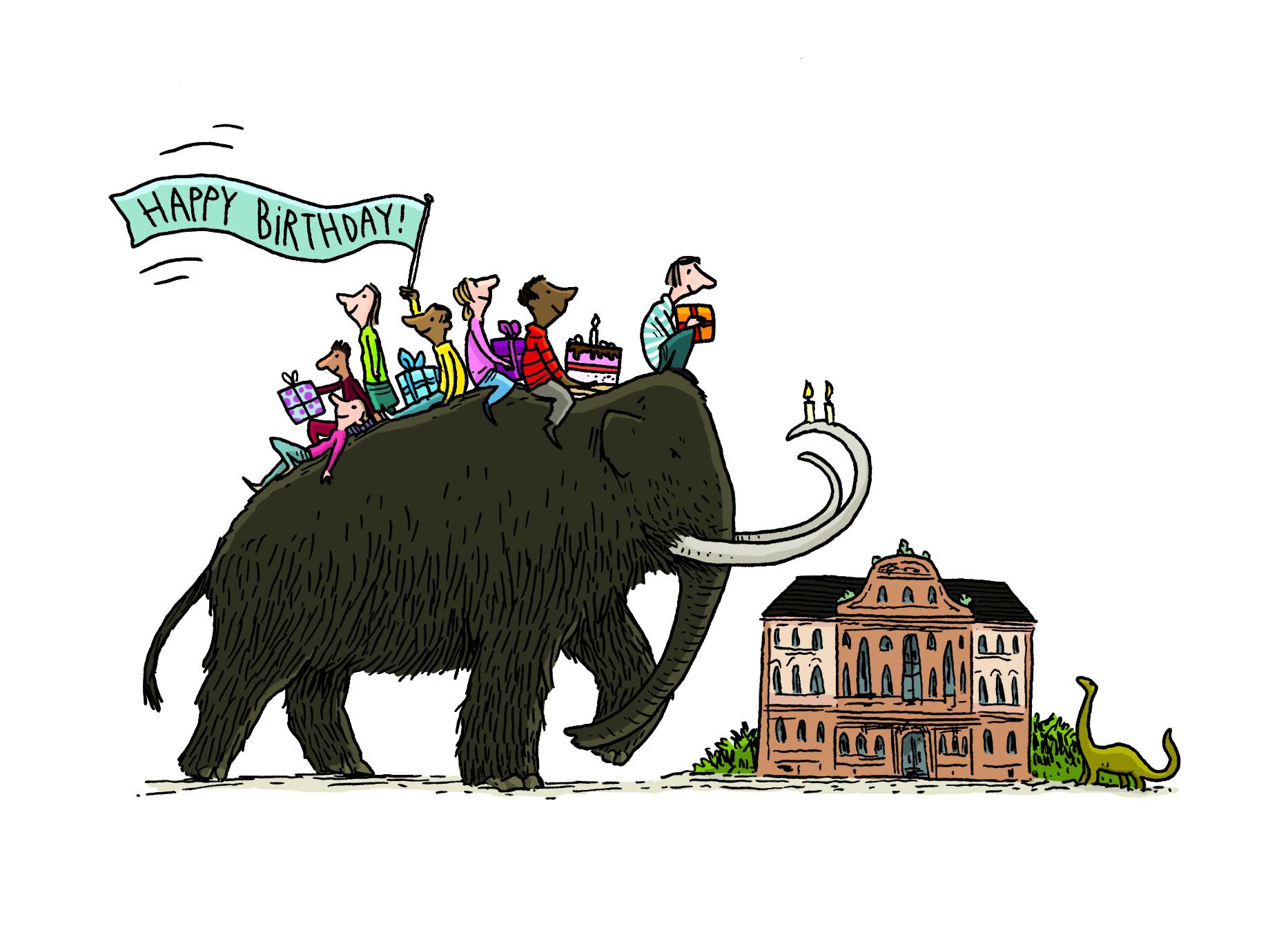 Geburtstagskarte Mammut_klein