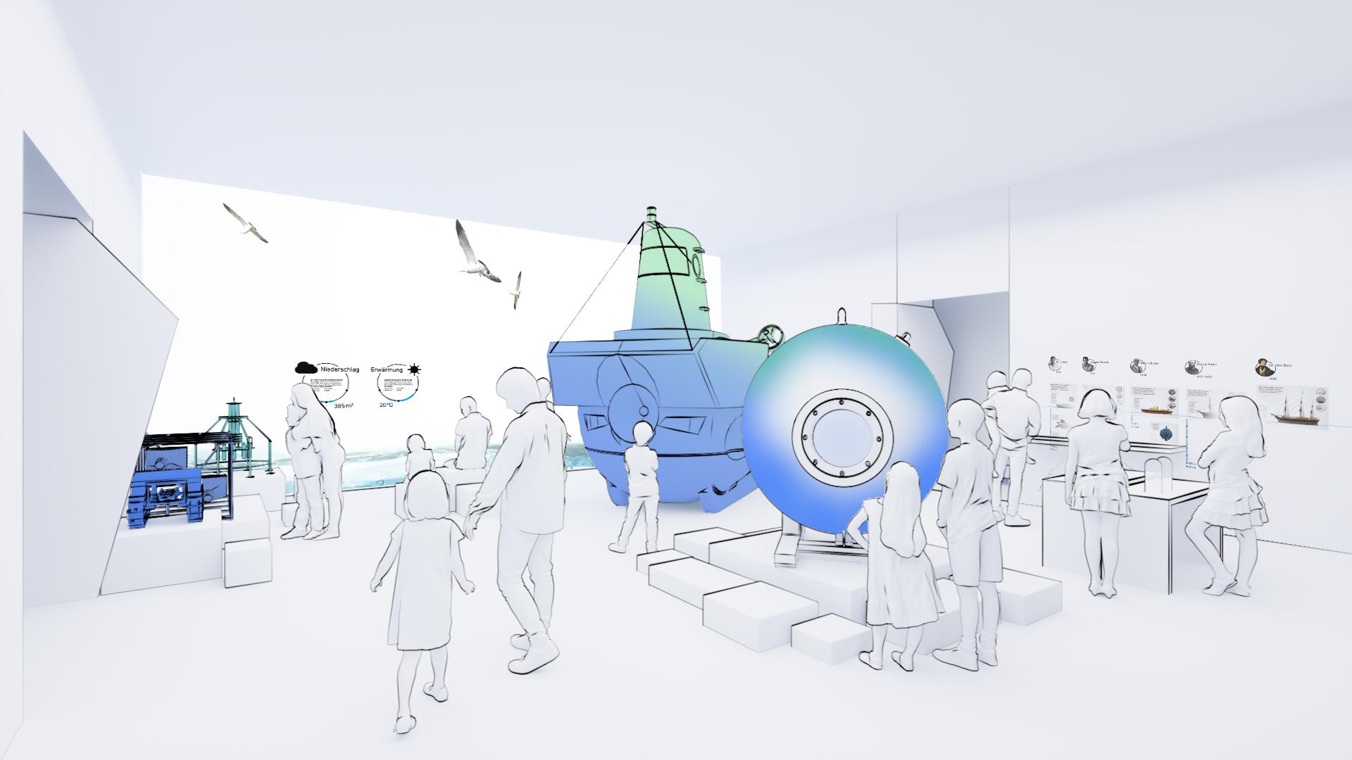 Raum Meeresforschung Visualisierung_klein