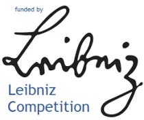 Leibniz Logo_funded by_klein