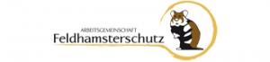 Arbeitsgemeinschaft Feldhamsterschutz Logo