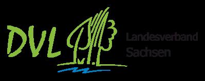 DVL_Landesverband_Sachsen