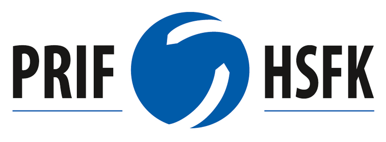 Logos Partner Making Crisis Visible Farbe