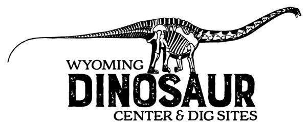 Logo Wymoning