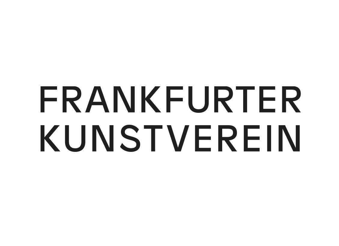 Logo FKV