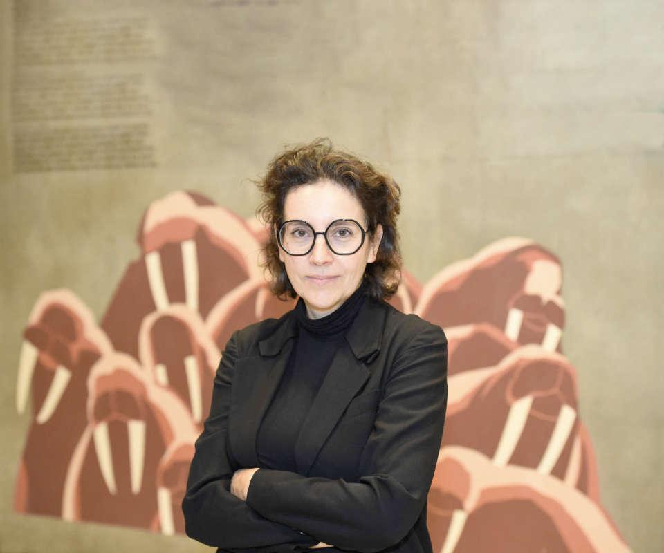 Dr. Brigitte Franzen