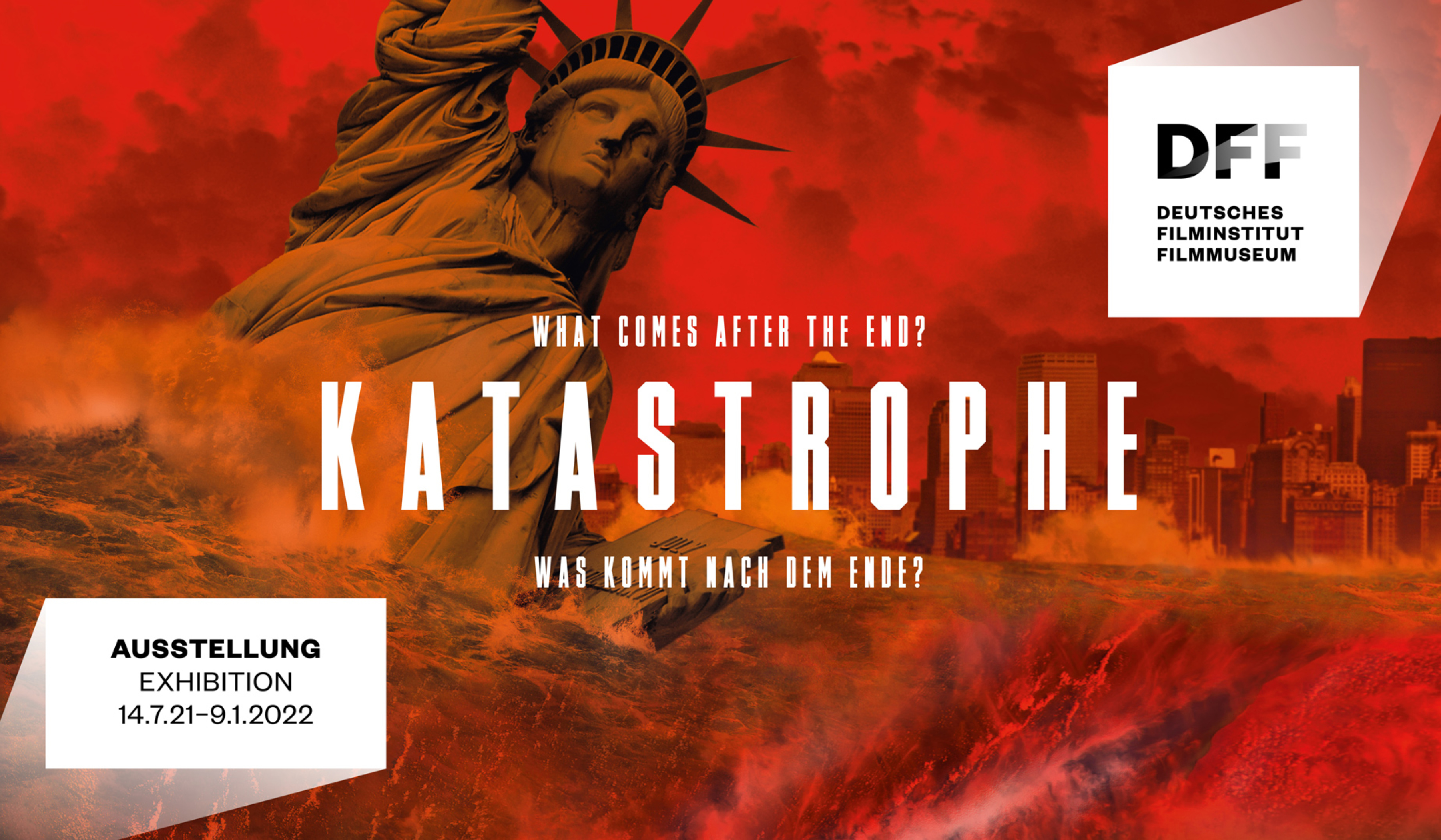katastrophe-dff